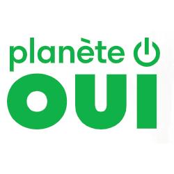 planete_oui
